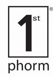 1st Phorm International