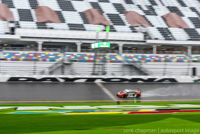 Gallery: 2016 Rolex 24 at Daytona