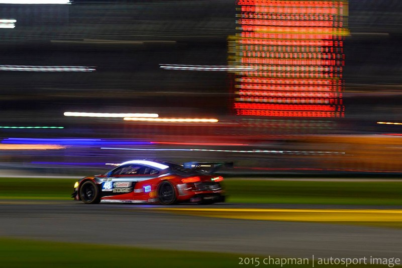 Gallery: 2015 Rolex 24 at Daytona