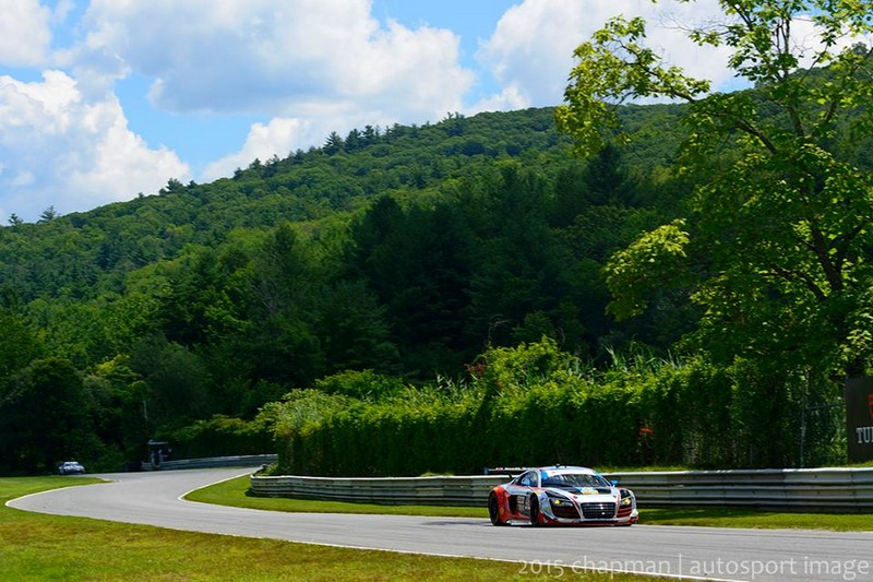 Gallery: 2015 Lime Rock Park