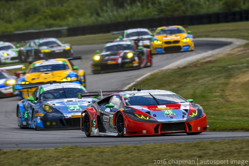 Gallery: 2016 Lime Rock Park