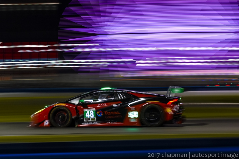 Gallery: 2017 Rolex 24 at Daytona
