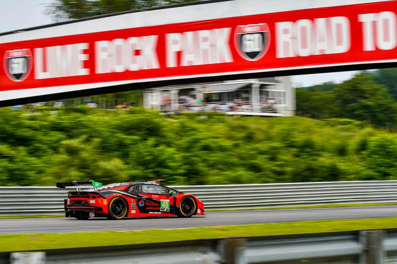 Gallery: 2017 Lime Rock Park