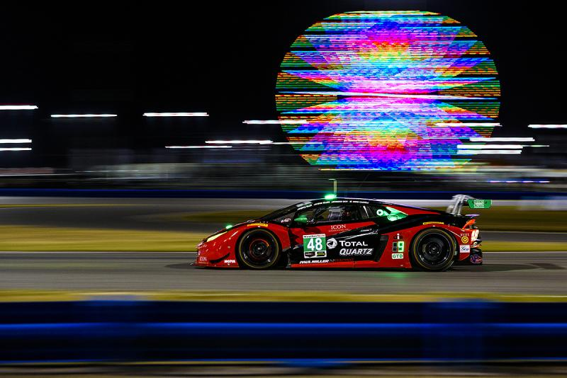 Gallery: 2018 Rolex 24 at Daytona