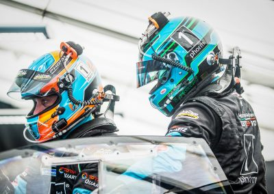PMR_lime_rock_gallery_race_20190719_3