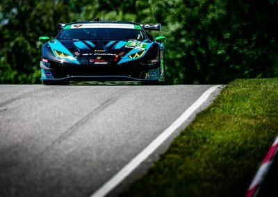 PMR_lime_rock_gallery_race_20190719_4
