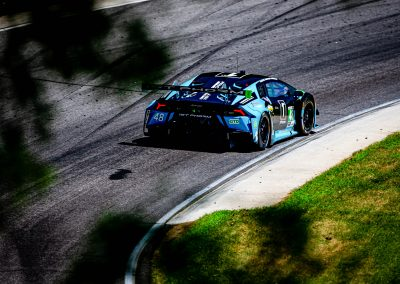 PMR_lime_rock_gallery_race_20190719_5