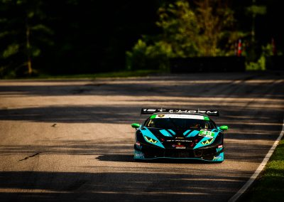 PMR_lime_rock_gallery_race_20190720_14