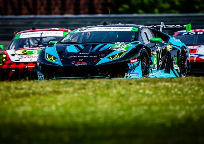 PMR_lime_rock_gallery_race_20190720_9