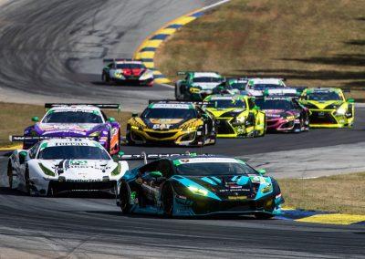 PMR_Petit_Prac_Race_20191012_14