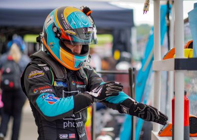PMR_Petit_Prac_Race_20191012_24