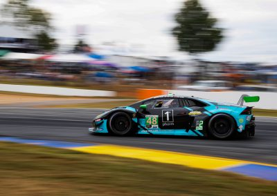 PMR_Petit_Prac_Race_20191012_35