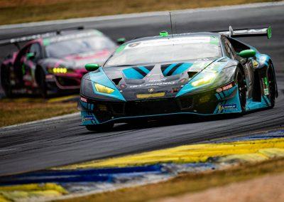 PMR_Petit_Prac_Race_20191012_38