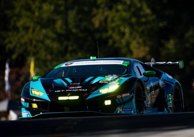 PMR_Petit_Prac_Race_20191012_5