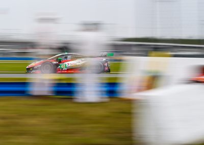 2020 IMSA - Rolex 24 at Daytona