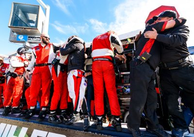 2020 IMSA - Rolex 24 at Daytona