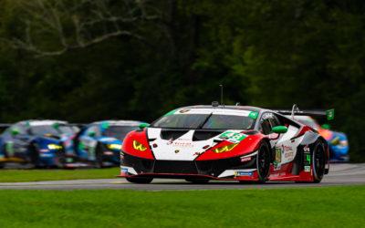 Gallery: VIR Raceday
