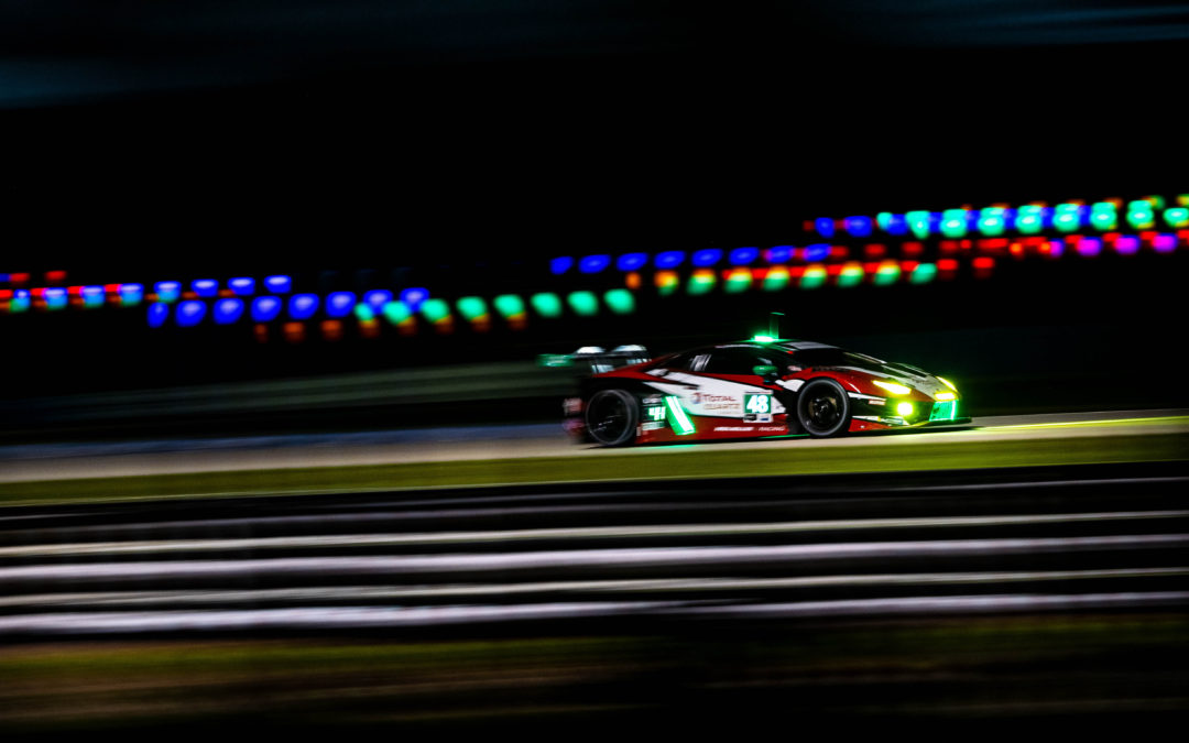 Gallery: 12 Hours of Sebring
